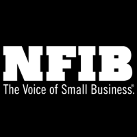 NFIB is America